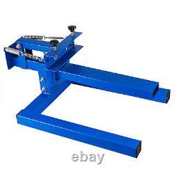 1 Color 1 Station Silk Screen Printing Machine Press Equipment T-Shirt Pressing