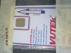 2006 Vutek Press Vu Uv 320/400 Fc+ Large Format Flatbed Screen Printer