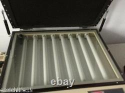 52cmx40cm Precise Vacuum UV Exposure Unit Screen Printing Machine