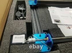 Artillery Sidewinder X1 3D Printer Reset Key TFT Screen NOB