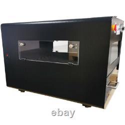 CA Pickup 110V Spray Pretreatment DTG Pretreat Machine Direct to Garment Printer