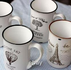 CE Manual curve screen printer machinefor bottles cups mugs tubes pens
