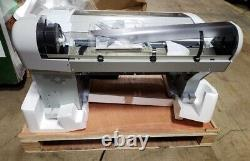 Epson SureColor T3270 Screen Print Edition Printer SCT3270SR (AS IS)