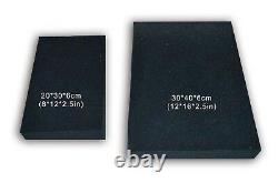 Exposure Unit 25 x 28 Screen Printing Machine Silk Screen LED Light Plate Make