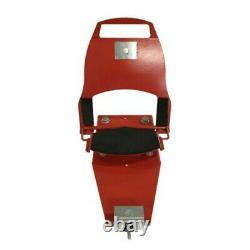 Hat Clamp Silk screen printing printer Equipment Platen machine For All Type Cap