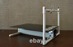 NEW TREATBOT Automatic Pretreater Pretreatment Machine DTG Printers