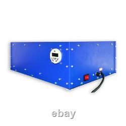 Screen Printing Exposure Unit 18x12 Silk Screen Printing Machine UV Light 60W
