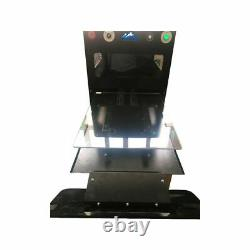 US Spray Pretreatment Machine DTG Pretreat Machine Direct to Garment Printer