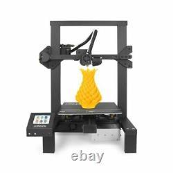 Used Longer LK4 3D Printer Touch Screen